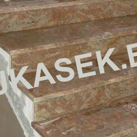 schody-posadzki-311-lukasek-kamieniarstwo-produkty
