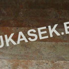 schody-posadzki-312-lukasek-kamieniarstwo-produkty