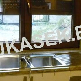 schody-posadzki-313-lukasek-kamieniarstwo-produkty