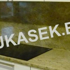 schody-posadzki-314-lukasek-kamieniarstwo-produkty