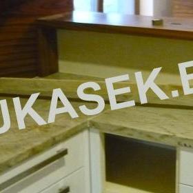 schody-posadzki-315-lukasek-kamieniarstwo-produkty