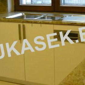 schody-posadzki-316-lukasek-kamieniarstwo-produkty
