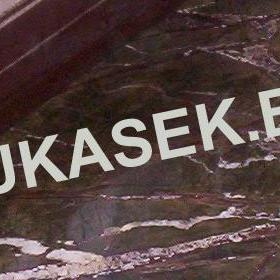 schody-posadzki-32 - Lukasek kamieniarstwo produkty