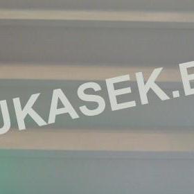 schody-posadzki-321-lukasek-kamieniarstwo-produkty