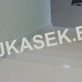 schody-posadzki-322-lukasek-kamieniarstwo-produkty