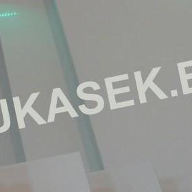 schody-posadzki-324-lukasek-kamieniarstwo-produkty
