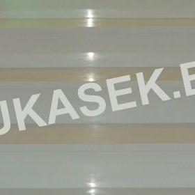 schody-posadzki-329-lukasek-kamieniarstwo-produkty