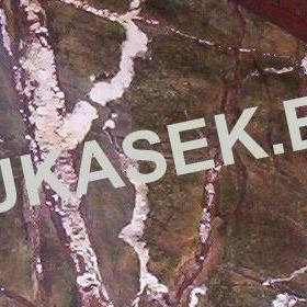 schody-posadzki-33 - Lukasek kamieniarstwo produkty