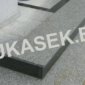 schody-posadzki-330-lukasek-kamieniarstwo-produkty