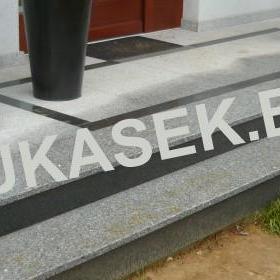 schody-posadzki-331-lukasek-kamieniarstwo-produkty