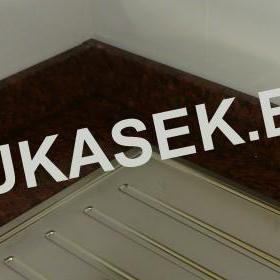 schody-posadzki-332-lukasek-kamieniarstwo-produkty