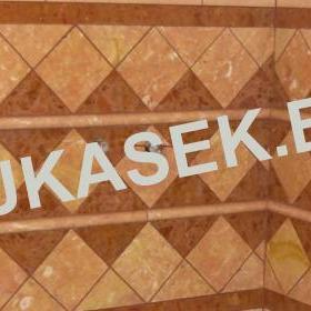 schody-posadzki-334-lukasek-kamieniarstwo-produkty
