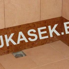 schody-posadzki-337-lukasek-kamieniarstwo-produkty