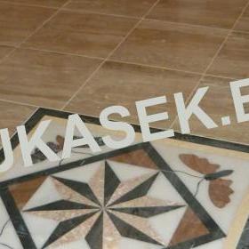 schody-posadzki-338-lukasek-kamieniarstwo-produkty