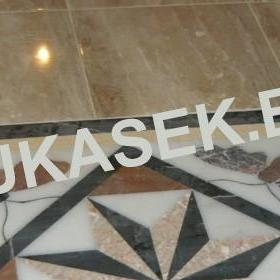 schody-posadzki-342-lukasek-kamieniarstwo-produkty
