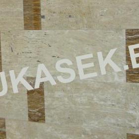 schody-posadzki-343-lukasek-kamieniarstwo-produkty