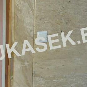 schody-posadzki-344-lukasek-kamieniarstwo-produkty