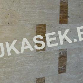 schody-posadzki-345-lukasek-kamieniarstwo-produkty