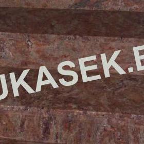 schody-posadzki-346-lukasek-kamieniarstwo-produkty