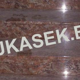 schody-posadzki-347-lukasek-kamieniarstwo-produkty