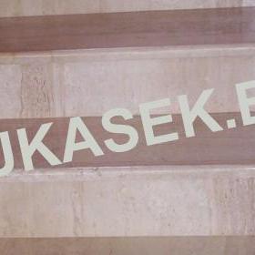 schody-posadzki-348-lukasek-kamieniarstwo-produkty
