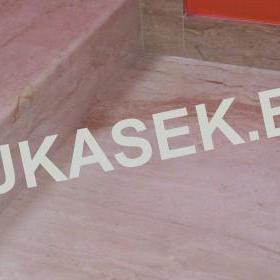 schody-posadzki-349-lukasek-kamieniarstwo-produkty