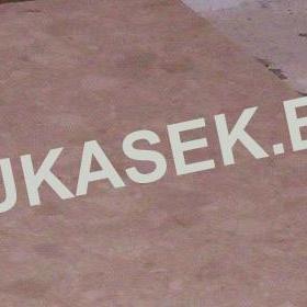schody-posadzki-35 - Lukasek kamieniarstwo produkty