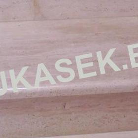 schody-posadzki-351-lukasek-kamieniarstwo-produkty