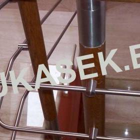 schody-posadzki-352-lukasek-kamieniarstwo-produkty