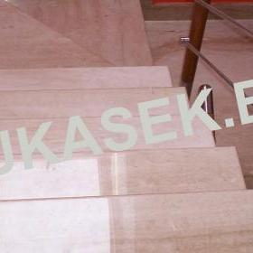 schody-posadzki-353-lukasek-kamieniarstwo-produkty