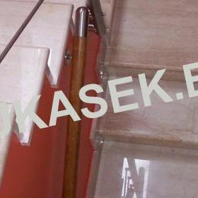 schody-posadzki-354-lukasek-kamieniarstwo-produkty