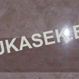 schody-posadzki-36 - Lukasek kamieniarstwo produkty