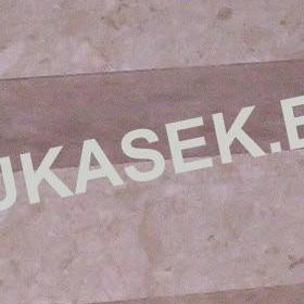 schody-posadzki-37 - Lukasek kamieniarstwo produkty