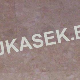 schody-posadzki-38 - Lukasek kamieniarstwo produkty