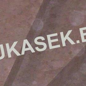 schody-posadzki-39 - Lukasek kamieniarstwo produkty