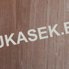 schody-posadzki-4-lukasek-kamieniarstwo-produkty