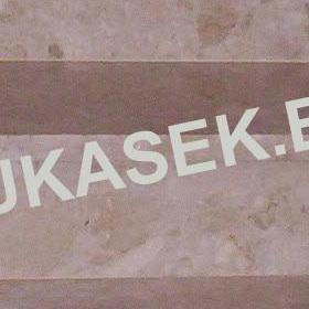 schody-posadzki-40 - Lukasek kamieniarstwo produkty