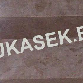 schody-posadzki-41 - Lukasek kamieniarstwo produkty