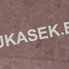schody-posadzki-42 - Lukasek kamieniarstwo produkty