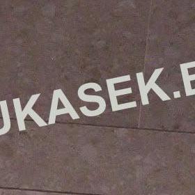 schody-posadzki-43 - Lukasek kamieniarstwo produkty