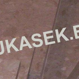 schody-posadzki-44 - Lukasek kamieniarstwo produkty
