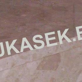 schody-posadzki-45 - Lukasek kamieniarstwo produkty