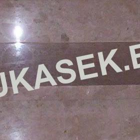 schody-posadzki-46 - Lukasek kamieniarstwo produkty