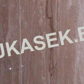 schody-posadzki-5-lukasek-kamieniarstwo-produkty