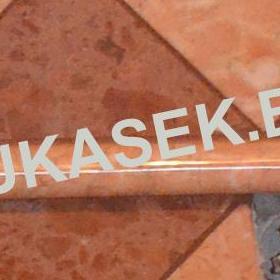 schody-posadzki-50 - Lukasek kamieniarstwo produkty
