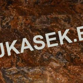 schody-posadzki-53-lukasek-kamieniarstwo-produkty