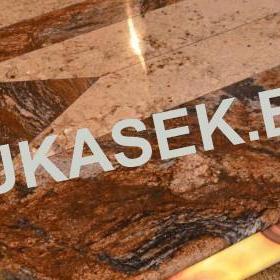 schody-posadzki-54-lukasek-kamieniarstwo-produkty