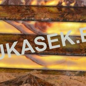 schody-posadzki-57-lukasek-kamieniarstwo-produkty