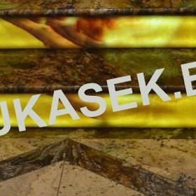 schody-posadzki-58-lukasek-kamieniarstwo-produkty