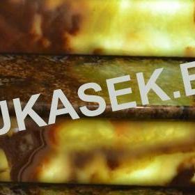 schody-posadzki-59-lukasek-kamieniarstwo-produkty